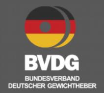 1. Bundesliga, Gruppe A - Athletik Club 1892 Weinheim vs. Chemnitzer Athletenclub