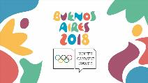3rd Summer Youth Olympic Games 2018