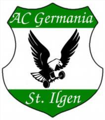 AC Germania St. Ilgen