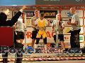 Achim Wendlandt, GER, 125kg