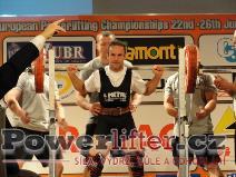 Andreas Petzold, GER, 175kg