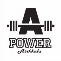 Asikkala Power ry