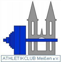 Athletikclub Meißen