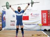 Balajka Martin