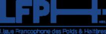 Belgian Powerlifting Federation