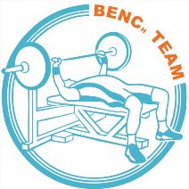 Bench Team Bratislava