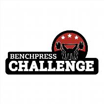 Benchpress Challenge vol. 1