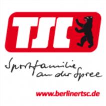 Berliner TSC