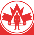 Canadian Powerlifting Union
