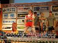 Carmen Sjardijn, NED, 165kg