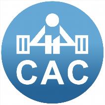 Chemnitzer AC