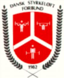 Danish Powerlifting Federation