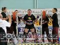 David Dunford, NZL, 300kg