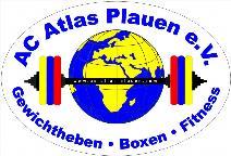 AC Atlas Plauen