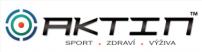 Aktin.cz