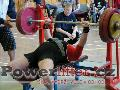 Aleš Spiewok, 145kg