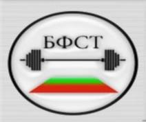Bulgarian Powerlifting Federation