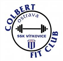 Colbert club SSK Vítkovice