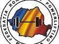 Federatia Romana de Powerlifting