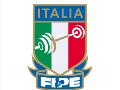 Federazione Italiana Pesistica