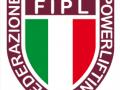 Federazione Italiana Powerlifting