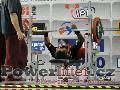 Benchpress - 90kg - M2
