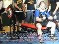 Muži do 105kg