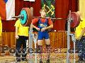 Dorostenci -66kg
