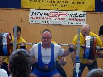 Petr Lahoda