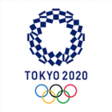 Olympijské a paralympijské hry odloženy na rok 2021