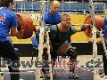Filip Sobotka, dřep 330kg