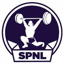 Finnish Weightlifting Federation