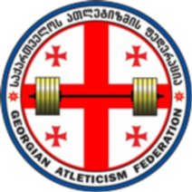 Georgian Federation of Athleticism