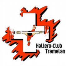 Haltero-Club Tramelan