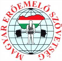 Hungarian Powerlifting Federation