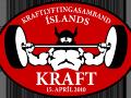 Icelandic Powerlifting Federation