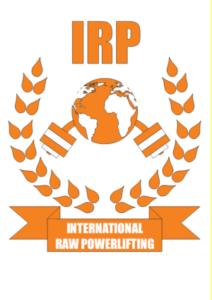 International RAW Powerlifting