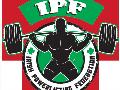 Irish Powerlifting Federation