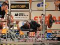 István Varga, HUN, 150kg
