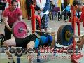 Jaroslav Hodík, 120kg