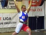 Kenisová Lenka