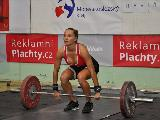 Kičmerová Nikola