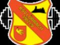 KSV Lörrach 1902