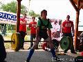 Marek Prášil, 150kg