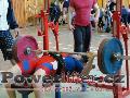 Martin Dolejš, 115kg