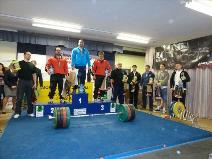muži 93kg-1