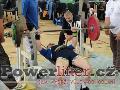 Pavel Malina, benč 102,5kg