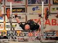 Pertti Lähteenmäki, FIN, 150kg