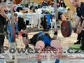 Petr Voznička, 117,5kg