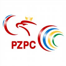 Polski Zwiazek Podnoszenia Ciezarow